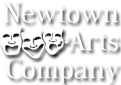 Newtown Arts Company